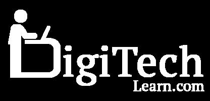 Digitech Learn